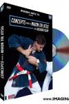 Concepts pour le Nihon Tai Jitsu