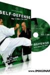 Self Défense par le Nihon Tai Jitsu