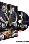 Street Defense