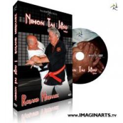 Nihon Tai Jitsu vol.1